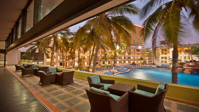 Photo for Take a dip in our refreshing pools!
