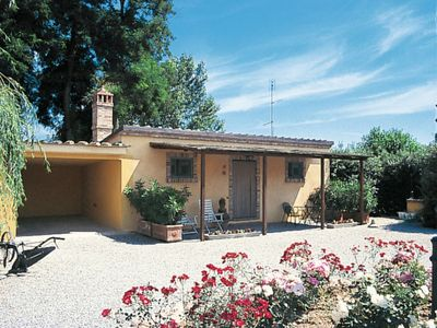 Photo for Sant'Anastasio Holiday Home, Sleeps 3 with Pool and Free WiFi