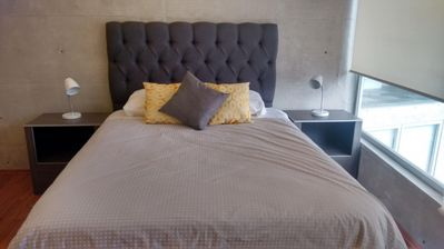 Photo for a. JV622 - One Bedroom Apartment, Sleeps 4