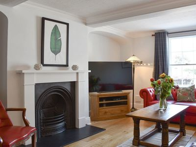 Photo for 5 bedroom accommodation in Wimborne
