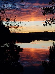 Photo for 4BR House Vacation Rental in Browerville, Minnesota