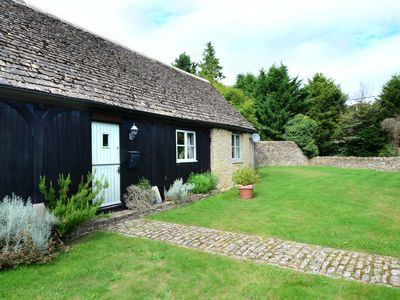 Photo for Rural retreat in Oxfordshire