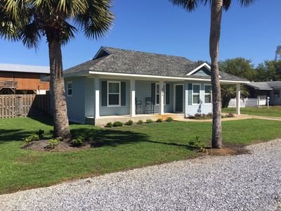 Photo for Renovated-Gulf Views-Great Amenities- $99/night special for all open 2018 dates!