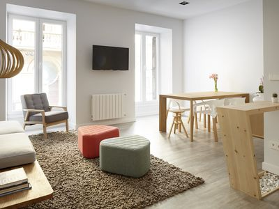 Photo for Apartment Soraluxe by FeelFree Rentals