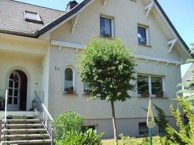 Photo for Apartment Plau am See SEE 3662 - SEE 3662