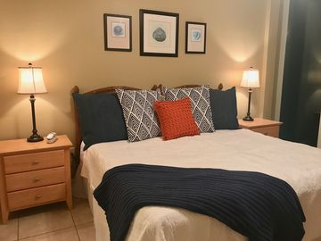 Search 185 holiday rentals
