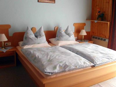 Photo for 2BR Apartment Vacation Rental in Obervellach