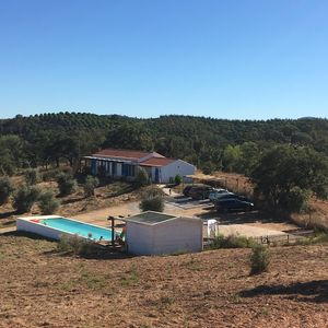 Photo for 4BR Villa Vacation Rental in Cercal do Alentejo, Setúbal