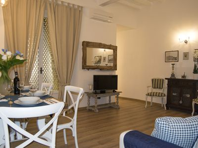 Photo for Apartment in the heart of Florence