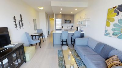 Photo for Era Suite Living On Yates in Downtown Victoria