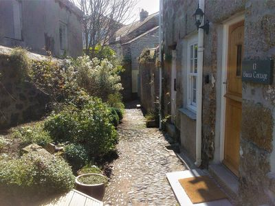 Photo for 2 bedroom accommodation in Newlyn, near Penzance