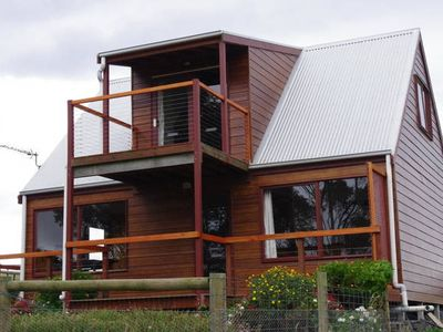 Photo for Parla Gully Country Retreat