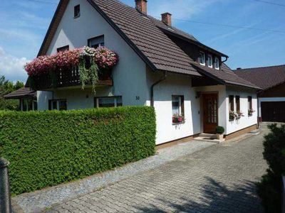 Photo for 2BR Apartment Vacation Rental in Freiburg im Breisgau