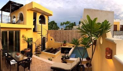 Photo for Beautiful Home in the Heart of Merida