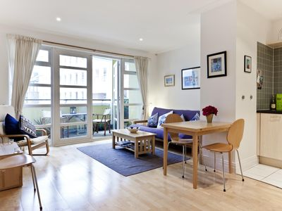 Photo for Drayton Park by onefinestay