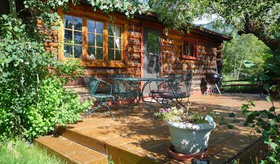 Photo for Great Wyoming Cabin - Fully Renovated - Contact For Available Dates
