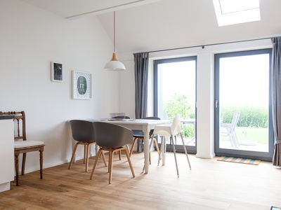 Photo for Exclusive apartments in the historic Gulfhof polder72 | Apartment 9 | Hikka