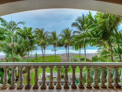 Photo for Simply Paradise..... OCEANFRONT  $185 per night....insane!