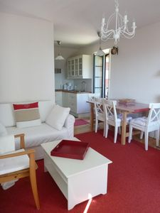 Photo for 2BR Apartment Vacation Rental in Crozon, Bretagne