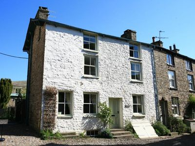 Photo for Dentdale, Cumbria, Yorkshire, The Yorkshire Dales, England - Sleeps 6+1