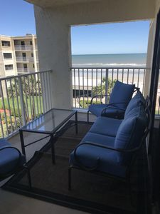 Photo for Relax in Classic Comfort with Ocean View