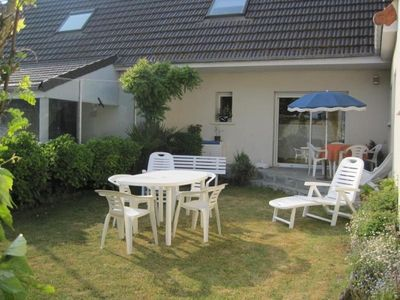 Photo for Gite Saint-Marcouf, 3 bedrooms, 6 persons