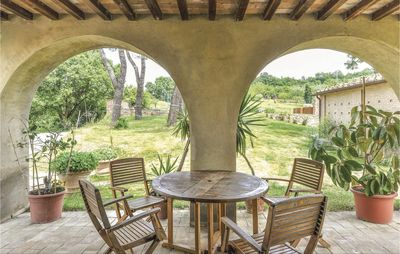 Photo for 2BR House Vacation Rental in Poggibonsi SI