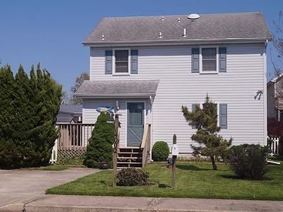 Photo for Fiesta Road 14002-Bayside 139th St, W/D, AC