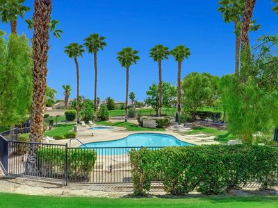 Photo for NEW Listing- Come and Enjoy the DESERT LIFE!! Sunshine and Pools