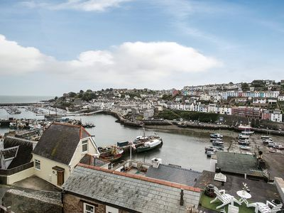 Photo for 3 bedroom Cottage in Brixham - BX042