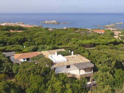 Photo for Beautiful private villa with TV and parking