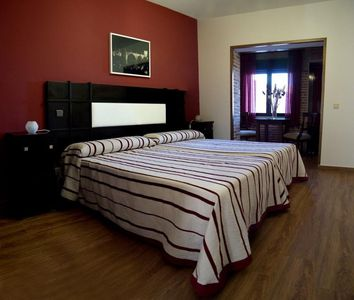 Photo for Holiday house Gelvez for 2 - 8 persons - Holiday home