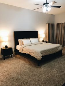 Photo for ♥ Perfect Downtown Getaway in San Antonio
