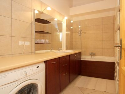 Photo for EXPO SUD 3 BEDROOM APARTMENT