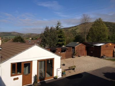 Photo for 1 bedroom Bungalow in Cheddar - 32102