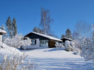Photo for Holiday village Weissensee, Füssen-Weissensee  in Allgäu - 2 persons, 2 bedrooms