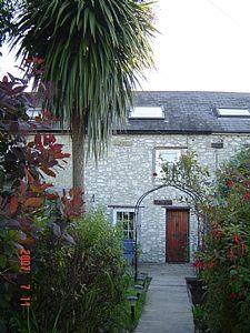 Photo for Character Cottage In Perfect Holiday Location, Close To Weymouth And Beaches.