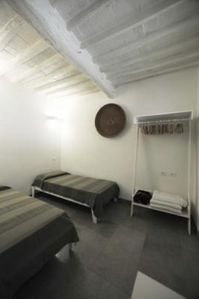 Photo for Apartment/ flat - Lucca