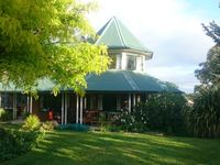 Nice homestay location with friendly host !