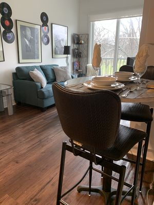 Photo for 1BR Condo Vacation Rental in Nashville, Tennessee