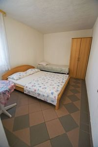 Photo for Apartments Jurić (41536-A4) - Seline