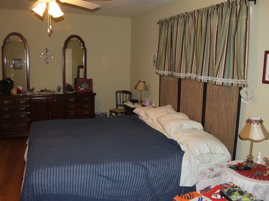 3 Bedroom Houses For Rent In Metairie La 28 Images 3 Bedroom Apartments In Metairie Cryp Us