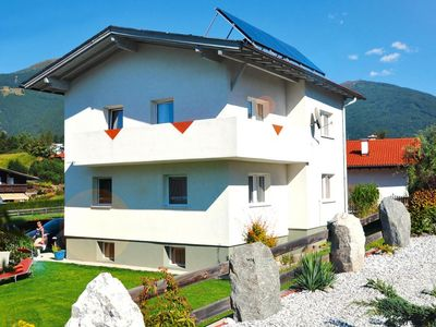 Photo for holiday home, Schönberg im Stubaital  in Stubaital - 12 persons, 6 bedrooms