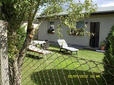 Photo for Holiday House - 63874, Germany