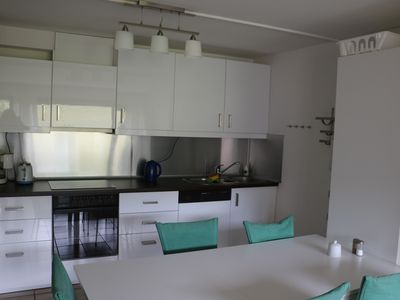 Photo for Apartment / app. for 5 guests with 65m² in Herrenschwand (92986)