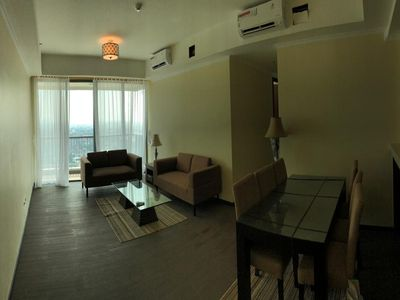 Photo for St Morizt  Apartemen