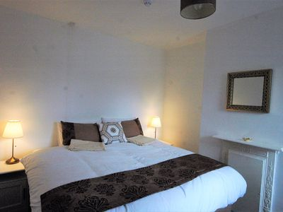 Photo for Cricketers (Serviced Apartment by Taunton Train Station)