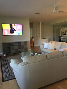 Photo for 3BR Townhome Vacation Rental in Palm Beach Gardens, Florida