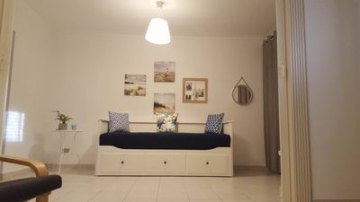 Photo for Holiday Apartment Algarve