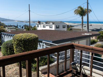 Photo for Amazing Bay Views! Close to Downtown!
